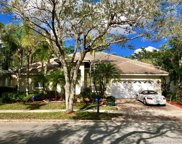 3086 Lakewood Cir, Weston image
