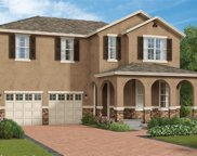 10194 Atwater Bay Drive, Winter Garden image