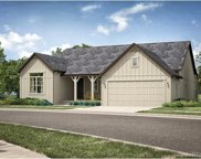 12510 Lake Point Court, Firestone image