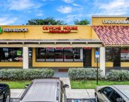 13756 Sw 56, Kendall image