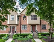468 10th  Street, Indianapolis image
