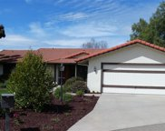 3724 Evergreen Ct, Fallbrook image