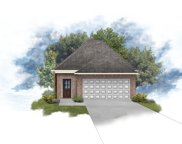 1839 Willow Bend Rd, St Gabriel image