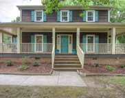 5928  Winburn Lane Unit #581, Charlotte image