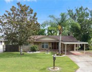 1260 Simpson Lane, Mount Dora image