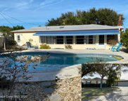 945 Bluewater Drive, Indian Harbour Beach image