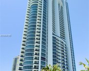 18101 Collins Ave Unit #1901, Sunny Isles Beach image
