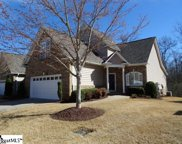 56 Reddington Drive, Greer image