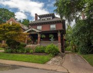 6123 Callery Street, Highland Park image