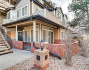 6001 South Yosemite Street Unit A103, Greenwood Village image