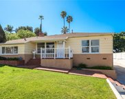 26215 President Avenue, Harbor City image