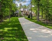 4975 Ridge Creek  Lane, Ann Arbor image