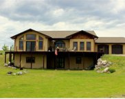 117 Meredith Ranch, Livingston image