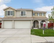 2524 Tampico Dr, Bay Point image