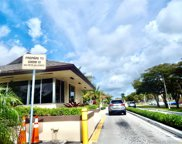 1401 Sw 135th Ter Unit #108H, Pembroke Pines image
