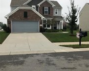 14523 Glapthorn  Road, Fishers image