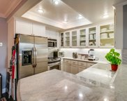 6006 Rancho Missio Road Unit #283, Mission Valley image