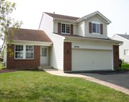 32760 Weathervane Lane, Lakemoor image
