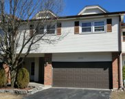 16325 Oxford Drive, Tinley Park image