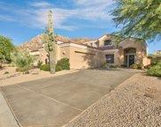 11554 E Desert Willow Drive, Scottsdale image