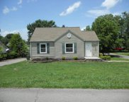 2525 E Clark Ave, Maryville image