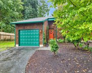 6918 Lower Ridge Rd Unit A, Everett image