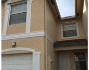 4764 NW 117th Ave, Coral Springs image