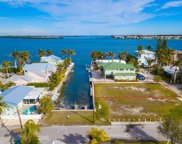403 20th Place, Bradenton Beach image