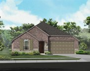 2130 Clear Branch Way, Royse City image