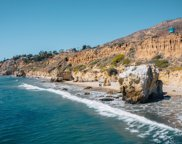 32036  Pacific Coast Hwy, Malibu image