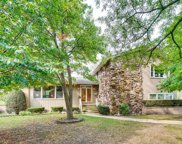 1032 62Nd Court, Downers Grove image