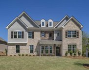5655 Meadow View Dr, Jefferson image