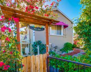 4147 San Miguel Ave, Logan Heights image