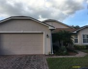 5125 Winged Foot Lane, Winter Haven image