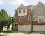9001 BREWER CREEK PLACE, Manassas image