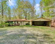 4157 Smith Mountain  Rd, Penhook image