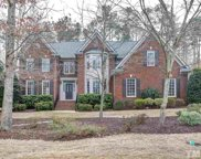 116 Goldenthal Court, Cary image