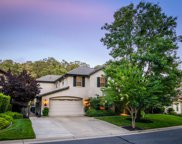 3527  Pleasant Creek Drive, Rocklin image