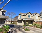 179 Orchard Oak Cir, Campbell image