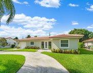 319 Bamboo Road, Palm Beach Shores image