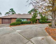 1768 Crooked Pine Drive, Surfside Beach image