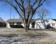 3650 Brentwood  Avenue, Indianapolis image