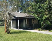 947 Clearview Avenue, Lakeland image