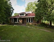 5468 Herd Rd, Oxford image