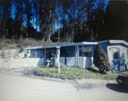 8710 Prunedale North Rd 20, Salinas image