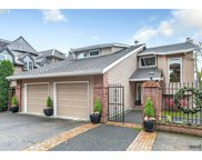 3258 LAKEVIEW  BLVD, Lake Oswego image