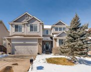 9527 Painted Canyon Circle, Highlands Ranch image