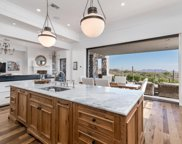 9886 E Sterling Ridge Road, Scottsdale image