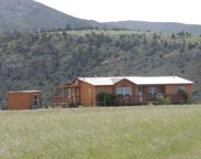 175 Miller Canyon, Three Forks image