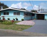 577 Ululani Street, Kailua image